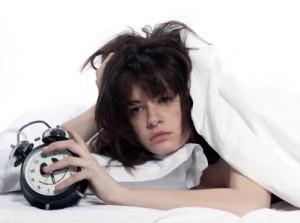 Insomnia, sleep problems, sleeplessness, Hypnotherapy Cardiff