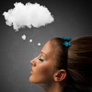 Insomnia, sleep problems, sleeplessness, visualisation, Hypnotherapy Cardiff